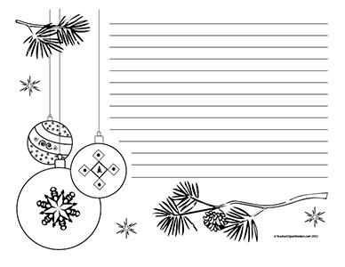 Christmas Border Black And White.25 Black And White Christmas Border Landscape Pictures And