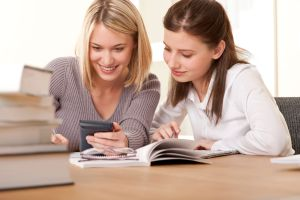 Easter Revision Classes in Altrincham