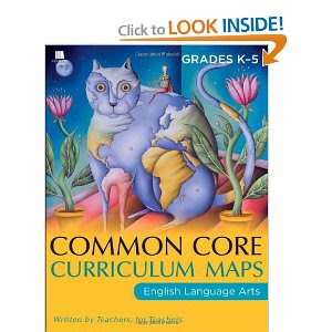 COMMON CORE BOOK STUDY – 1ST GRADE UNIT 2