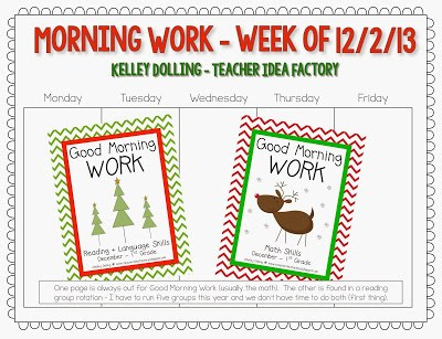 Christmas Spirit Week Ideas For Work.Jumpin Into The Christmas Spirit Peek At My Week