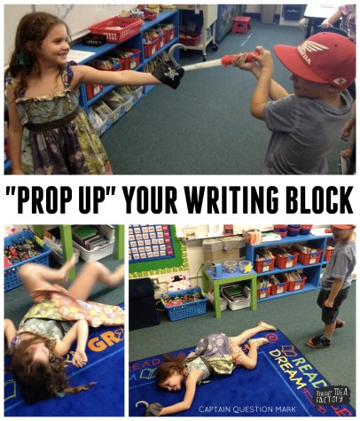 prop-up_writing-block