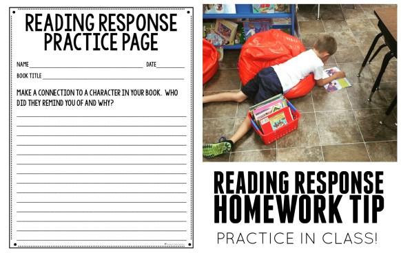 rresponse_in-class