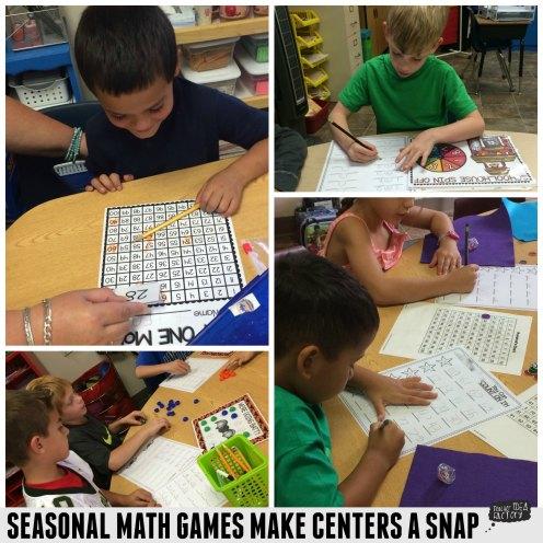 seasonal-math-games