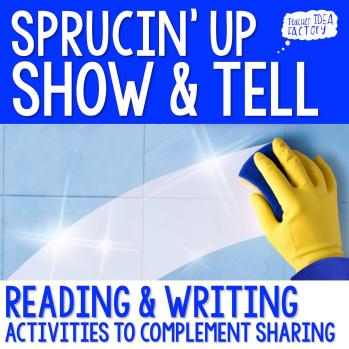 sprucin-up-show-and-tell_square-cover-copy