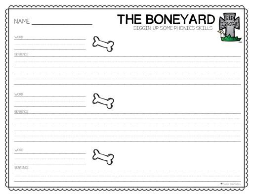 the-boneyard