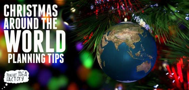 christmas-around-the-world-planning-tips