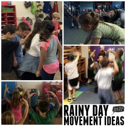 rainy-day-movement