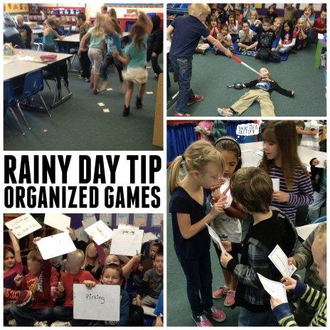 rainy-days_games