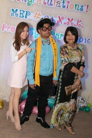 Bangkok Ploy Pim 2017-479