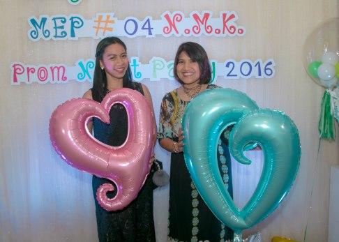 Bangkok Ploy Pim 2017-505