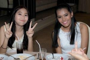 Bangkok Ploy Pim 2017-518