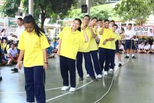 jumping rope_170619_0010