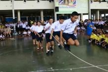 jumping rope_170619_0012