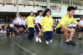 jumping rope_170619_0013