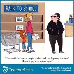 cartoons funny shopping cartoon ready ecigssa teacherlists posts actual thumbnails shady character
