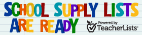 https://www.teacherlists.com/schools/1000043377-pennsylvania-school-for-the-deaf/2310162-psd-kindergarten-back-to-school-list-2020-2021/elementary-supply-list/supply