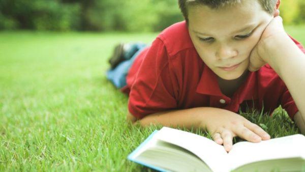 35 Reading skills planning V
