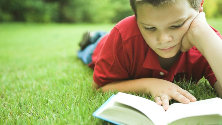 How to enhance skills for reading