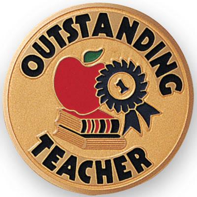 How to be an outstanding teacher? (Part – 2)
