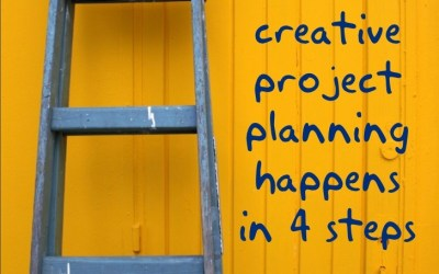Building school project to improve the provision
