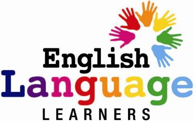 Teaching English as a Second Language learners
