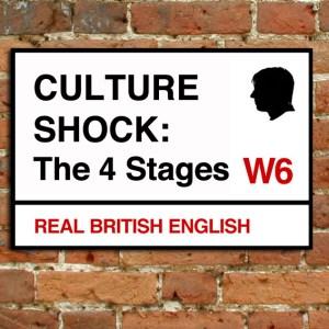 CultureShock2PODPIC