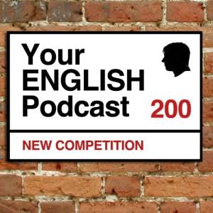 Episode 200 podpic