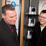 Mark Kermode and Simon Mayo