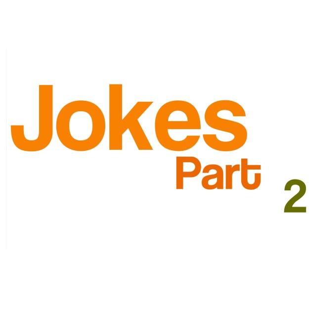 Jokes2PODPIC