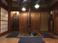 Kamakura Guesthouse
