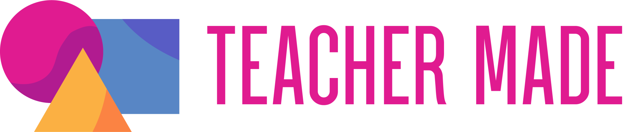 hight resolution of TeacherMade Home Page - TeacherMade