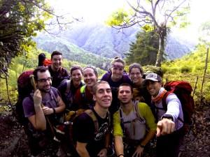 Teacher-Budget Travel: Costa Rica. Tips on how to travel to Costa Rica on a budget