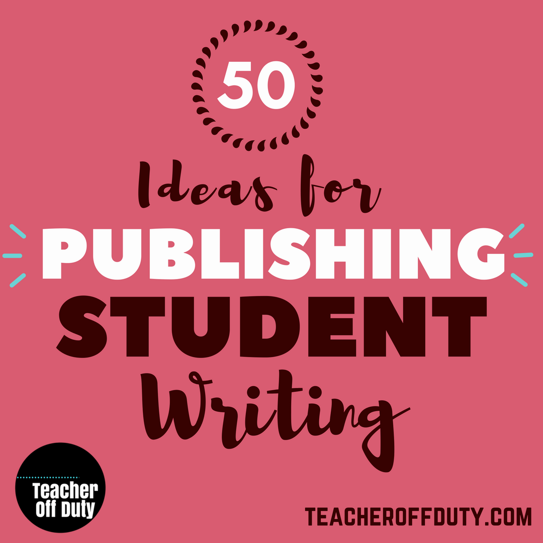 write it up practical strategies for writing and publishing journal articles