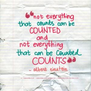 countedcounts