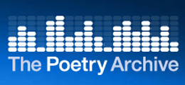 poetry-archive-logo