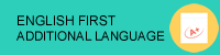 English First Additional Language