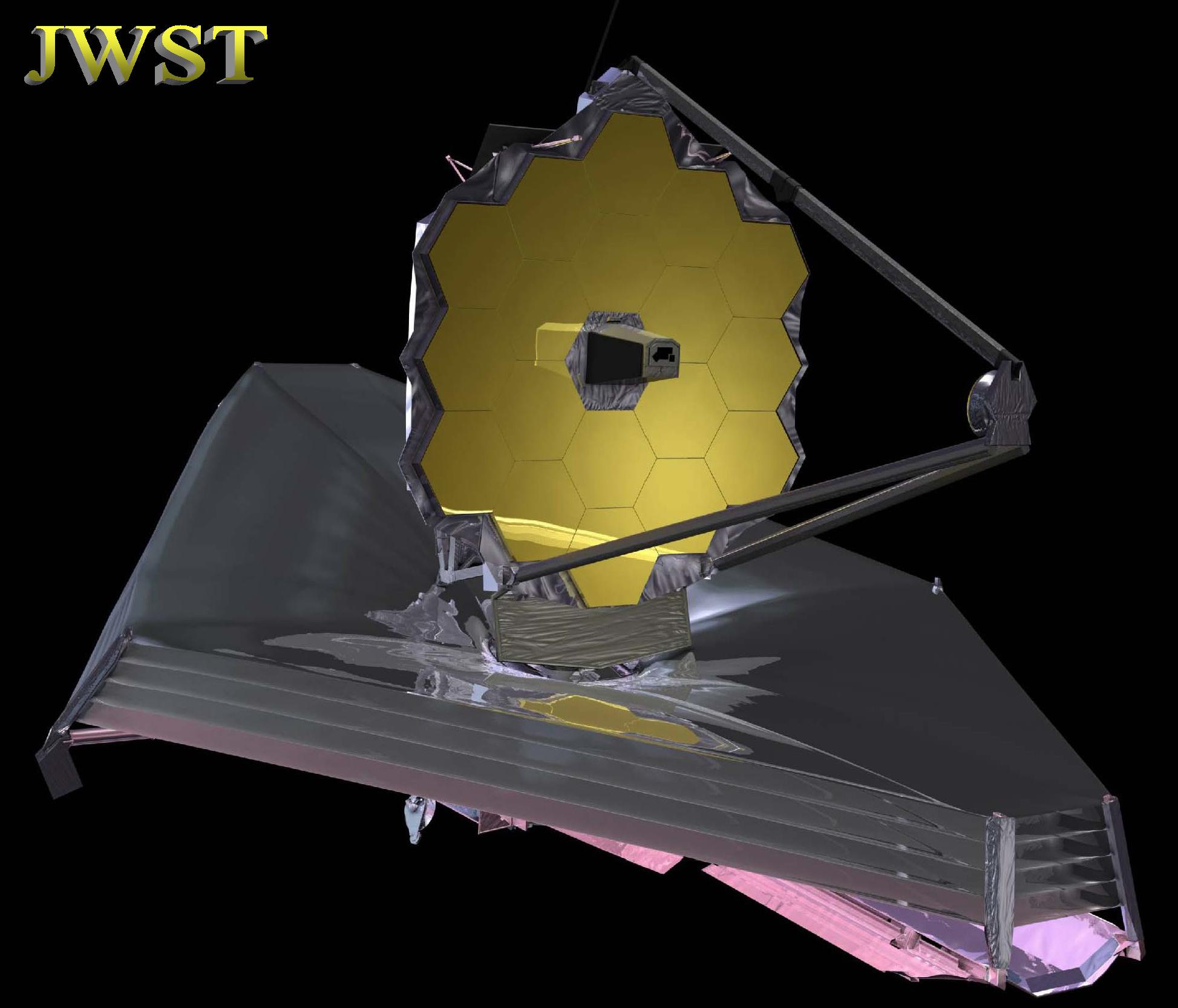 hight resolution of eGFI – For Teachers » Lesson: How Telescopes Work