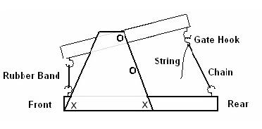 Fuse Box Diagram 2001 Gmc 2000 GMC Sonoma Engine Diagram