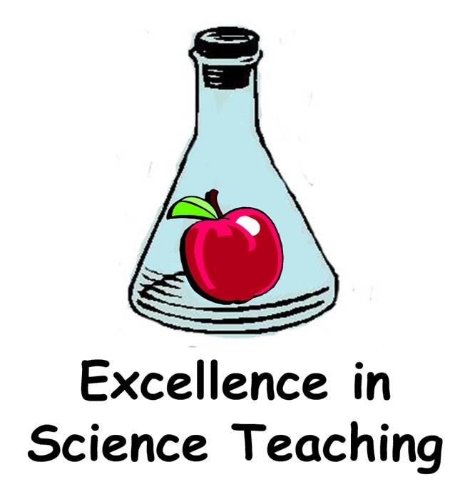 http://teachers.egfi-k12.org/