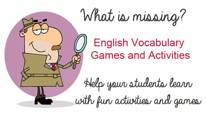 english help Learning english - grammar, vocabulary, exercises, tests, games and exams - teaching and learning english.