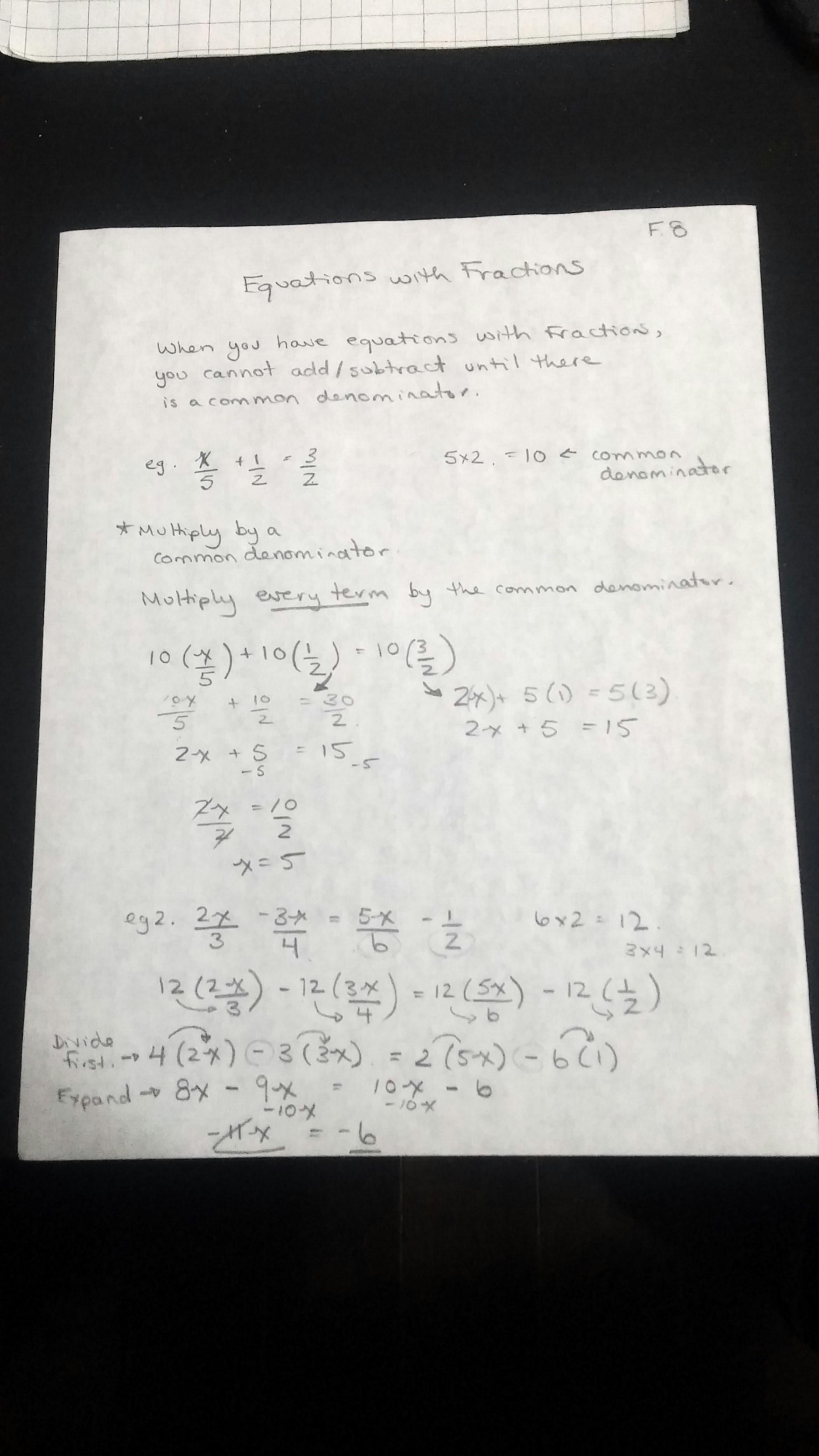 Unit 1 Trigonometry Ms Komorowski