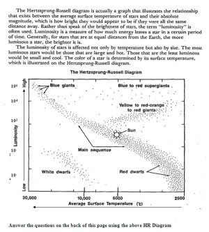 110605: Exponential Explosion: Analyzing Scientific