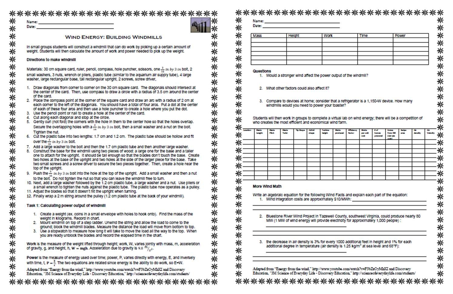 Worksheet Roles Of The President Worksheet Worksheet Fun