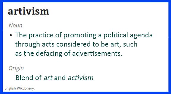 artivism-define2a
