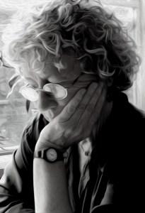 Jean Valentine Body Image and Tweet Image