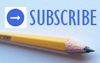 Subscribe to Teachers & Writers Magazine