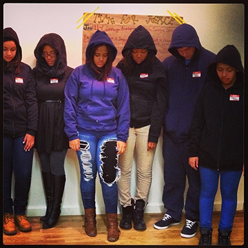 students in Hoodie-GroupShot opt