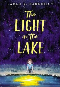 the-light-in-the-lake-Sarah-R.-Baughman