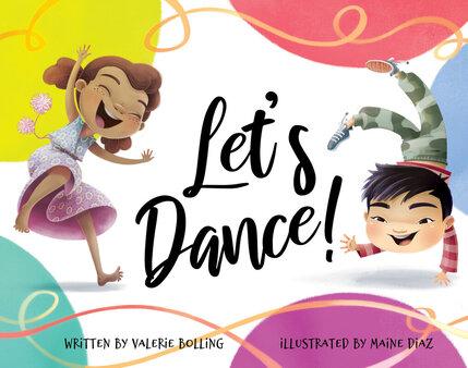 Teilnehmer Lets Dance 2021