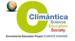 ¿Quieres participar en el proyecto Climántica?